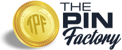 The Pin Factory